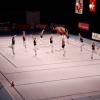 2011 Schweizer Meisterschaft