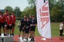 2011 Kantonale Staffelmeisterschaft