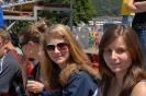 2011 KTF Brugg