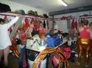 Gymnestrada 2011