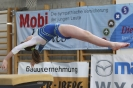 Kutu Lenzburg - AGM 2014_195