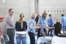 Kutu Lenzburg - AGM 2014_239