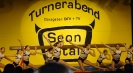 Turnerabend Seon_11