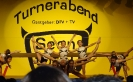 Turnerabend Seon_15