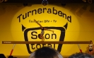 Turnerabend Seon_2
