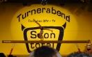 Turnerabend Seon_2