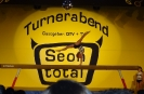 Turnerabend Seon_4