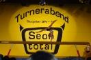 Turnerabend Seon_4