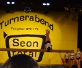 Turnerabend Seon_5