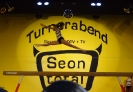 Turnerabend Seon_6