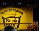 Turnerabend Seon_9